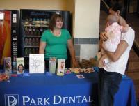 park-dental-baby-fair