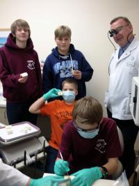 boy-scouts-dentistry-merit-badge
