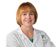 Park Dental Coon Rapids Dentist Jenifer Culver