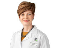Park Dental Edina Dentist Annette Dunford