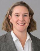 Park Dental Eden Prairie Dentist Sarah Hermanson