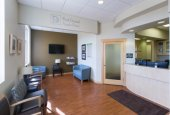dentist apple river somerset wisconsin
