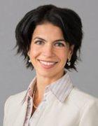 Park Dental Ridges Burnsville Dentist Florina Ivanescu