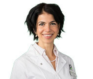 Park Dental Ridges Burnsville Dentist Florina Ivanescu
