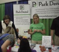 Park-dental-booth