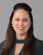Park Dental St Louis Park Dentist Maria Miller-Rinaldi