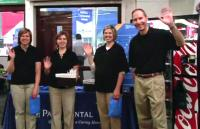 national-sports-center-partnership-park-dental