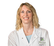 Park-Dental-Maple-Grove-Dentist-Amber-Pearson