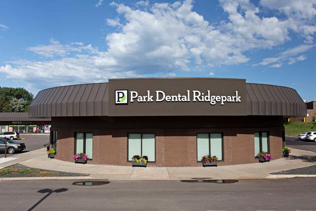 Ridgepark-01