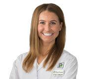 Park Dental Coon Rapids Dentist Katie Schelling
