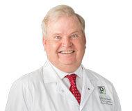 Dr Peter Thompson, DDS - Park Dental Blaine