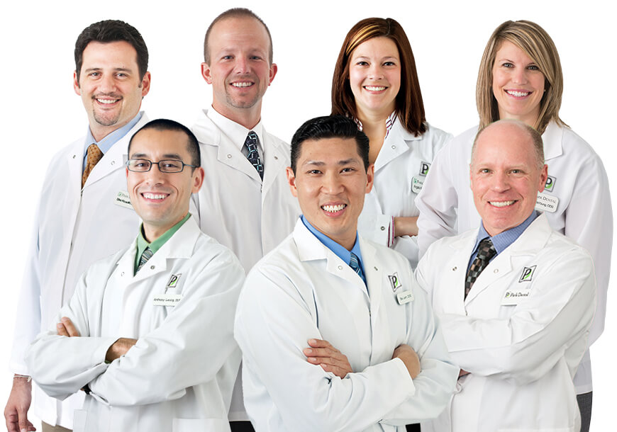 Deerpath Physicians Group LLC Gurnee - Citysearch