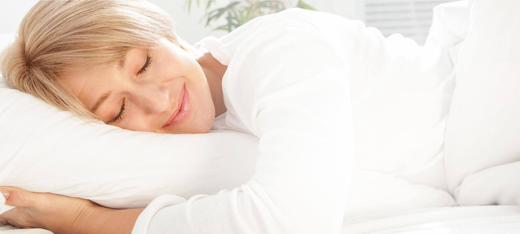 sleep-apnea-banner
