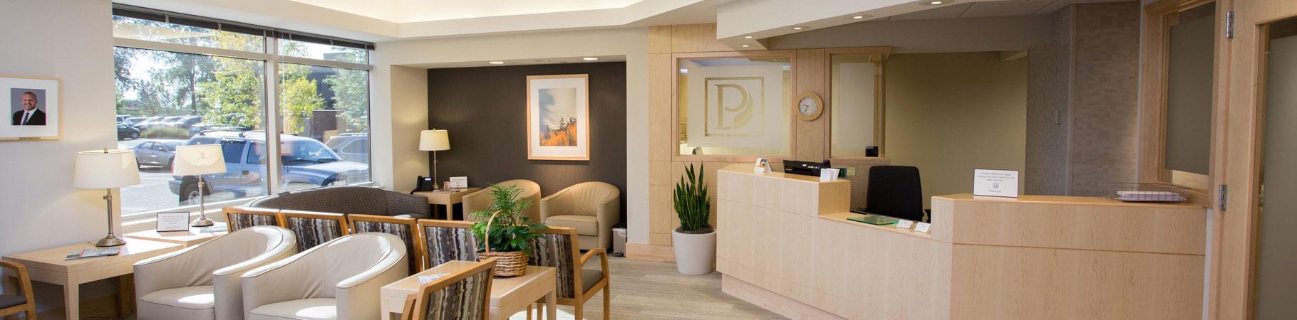 Dentist Coon Rapids, MN - Park Dental Coon Rapids   Dentist ...