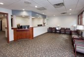 dentist-cottage-grove-park-dental