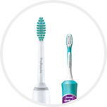 Sonicare Toothbrush coupon
