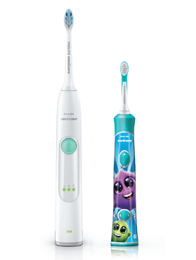 new_patient_sonicare_offer_park_dental_minneapolis_dental_care