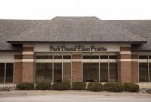 dentist-eden-prairie-park-dental