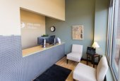 dentist-hudson-wi-park-dental