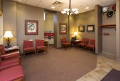 dentist-st-paul-mn-park-dental