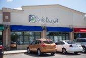 dentist-rochester-mn-park-dental