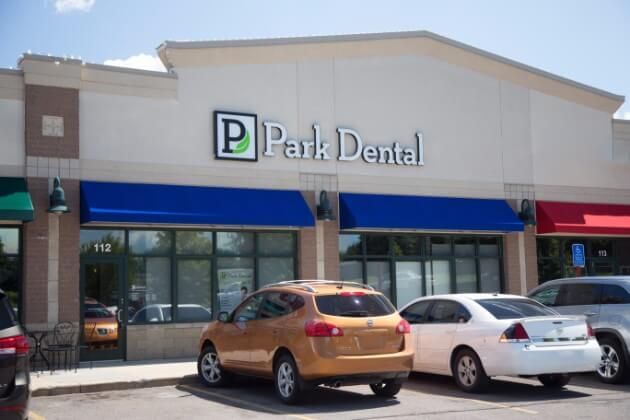 dentist-rochester-mn-park-dental