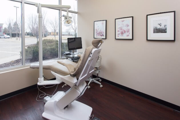 dentist-rosemount-mn-park-dental