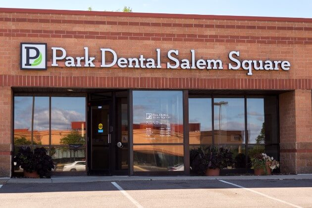 dentist-inver-grove-heights-mn-park-dental-salem-square
