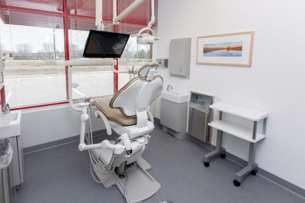 dentist-savage-mn-park-dental