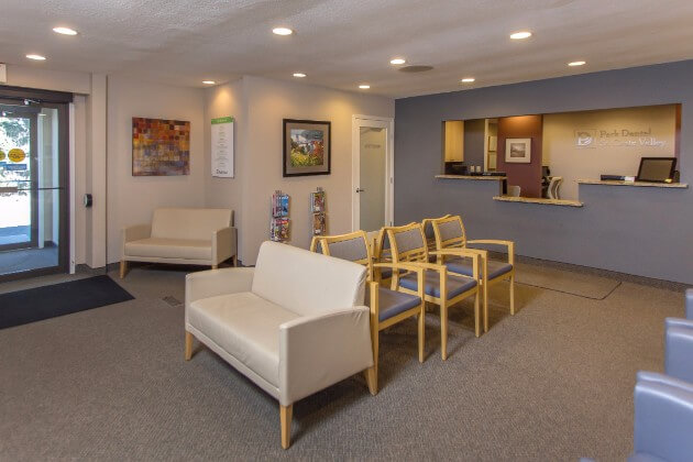 dentist-st-croix-park-dental