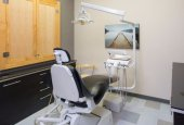 dentist-woodbury-mn-park-dental