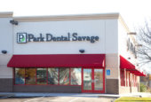 dentist-savage-mn-park-dental