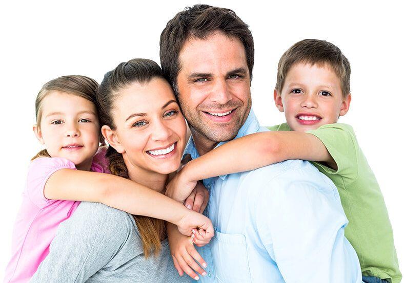 service-family