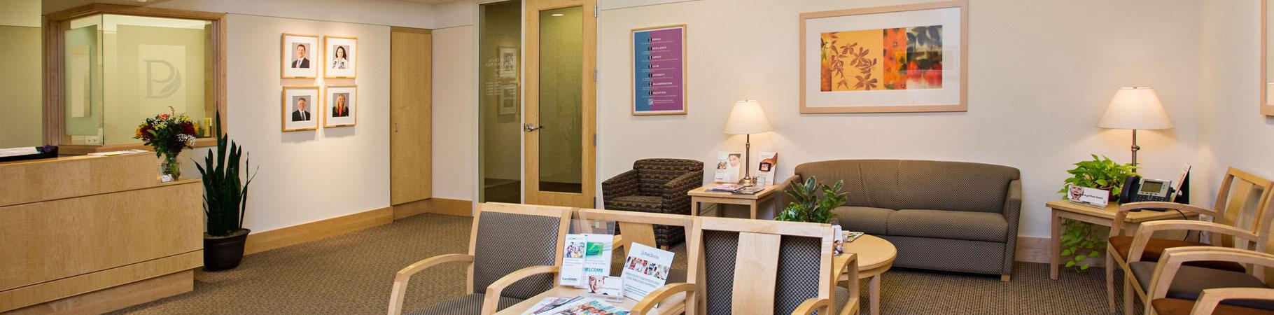 Dentist St  Louis Park, MN - Park Dental St  Louis Park