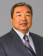 Louis Lam, DDS