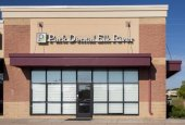 dentist-elk-river-mn-park-dental