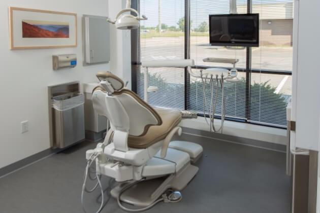 dentist-elk-river-mn-park-dental