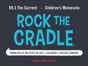 rock-the-cradle-park-dental
