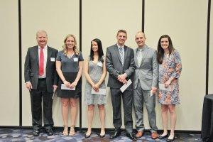 2016-scholarship-winners-park-dental