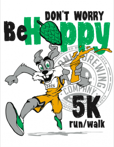 dont-worry-be-happy-5k