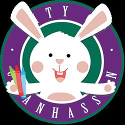 Chanhassen-Easter-Egg-Candy-Hunt