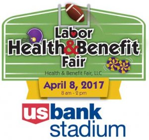 labor-health-benefit-fair-2017