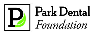 park-dental-foundation