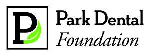 park-dental-foundation