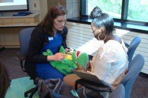Park Dental Foundation | Dentist Minneapolis, Minnesota