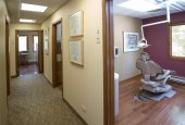 dentist-owatonna-mn-park-dental