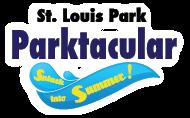 st-louis-park-parktacular