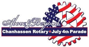 chanhassen-rotary-july-4th-parade