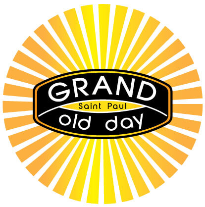grand-old-day-saint-paul-logo