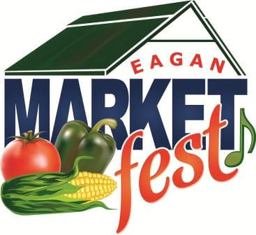eagan-market-fest-logo